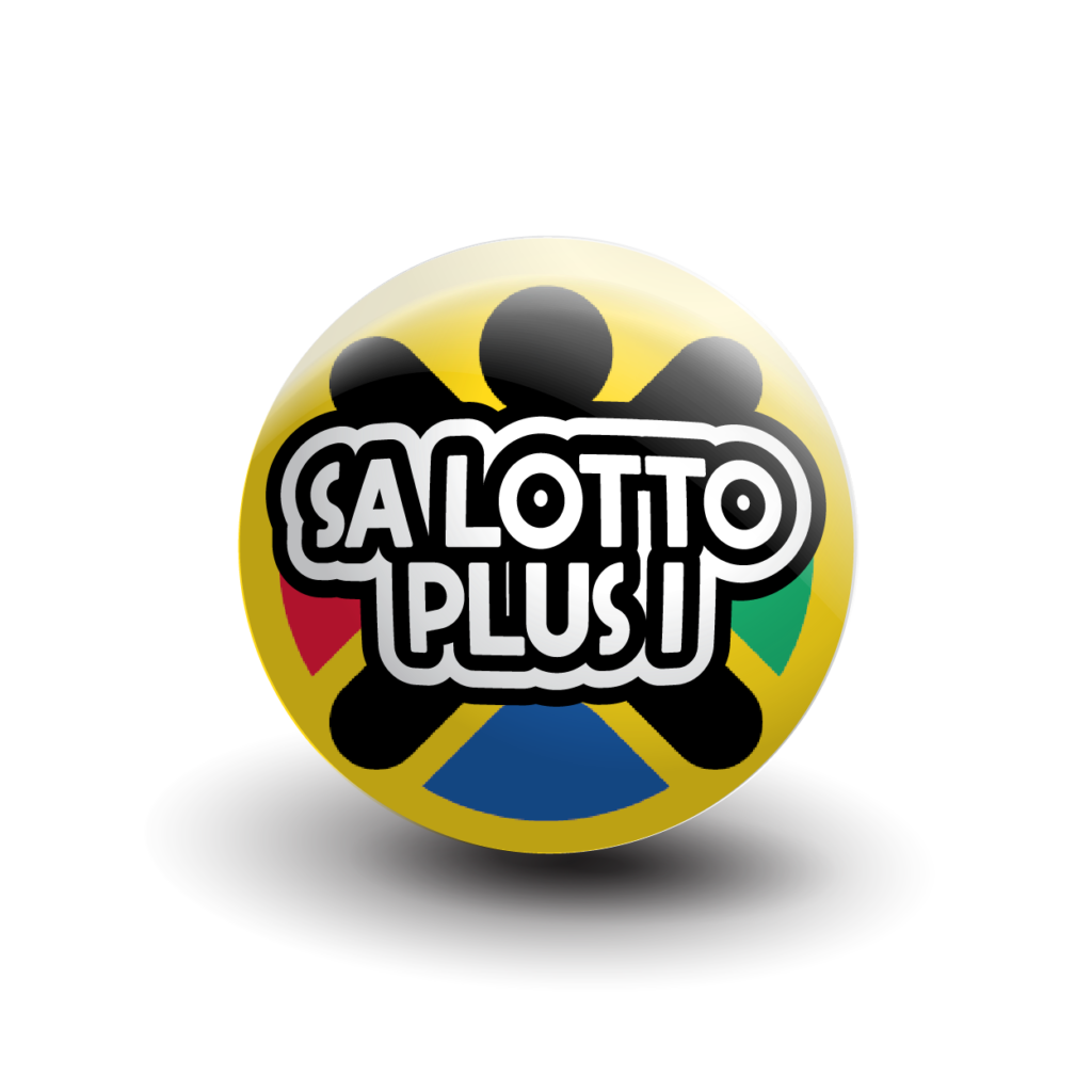 sa lotto plus 1