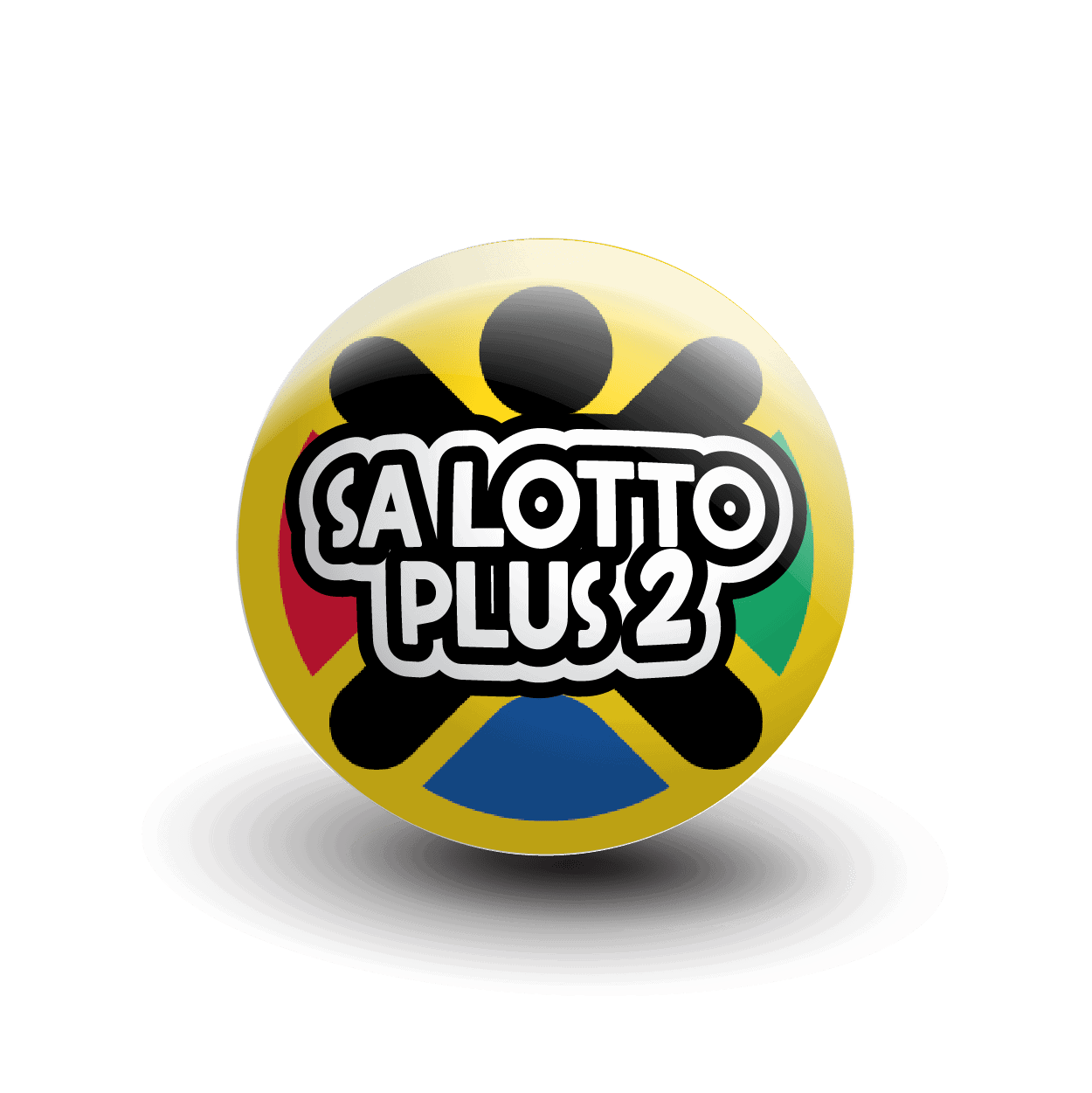 sa lotto plus 2