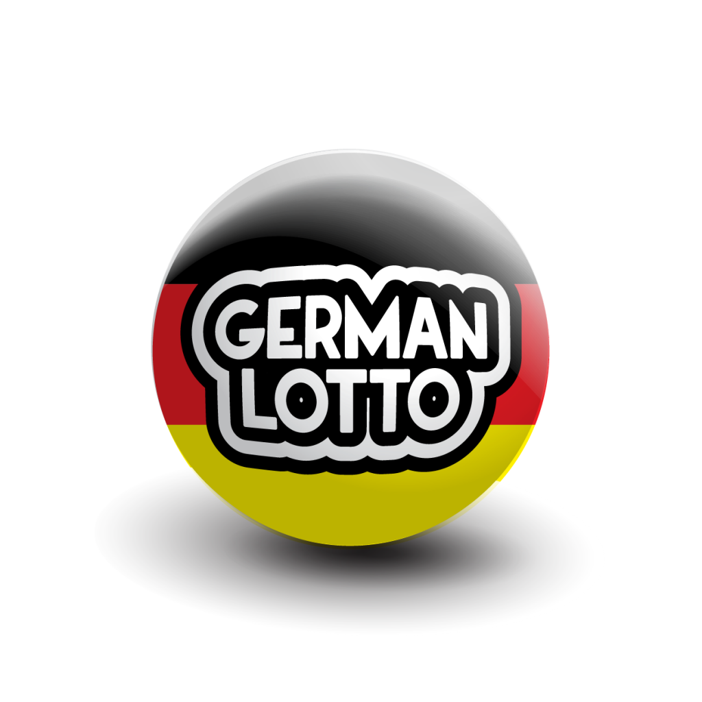 German Lotto