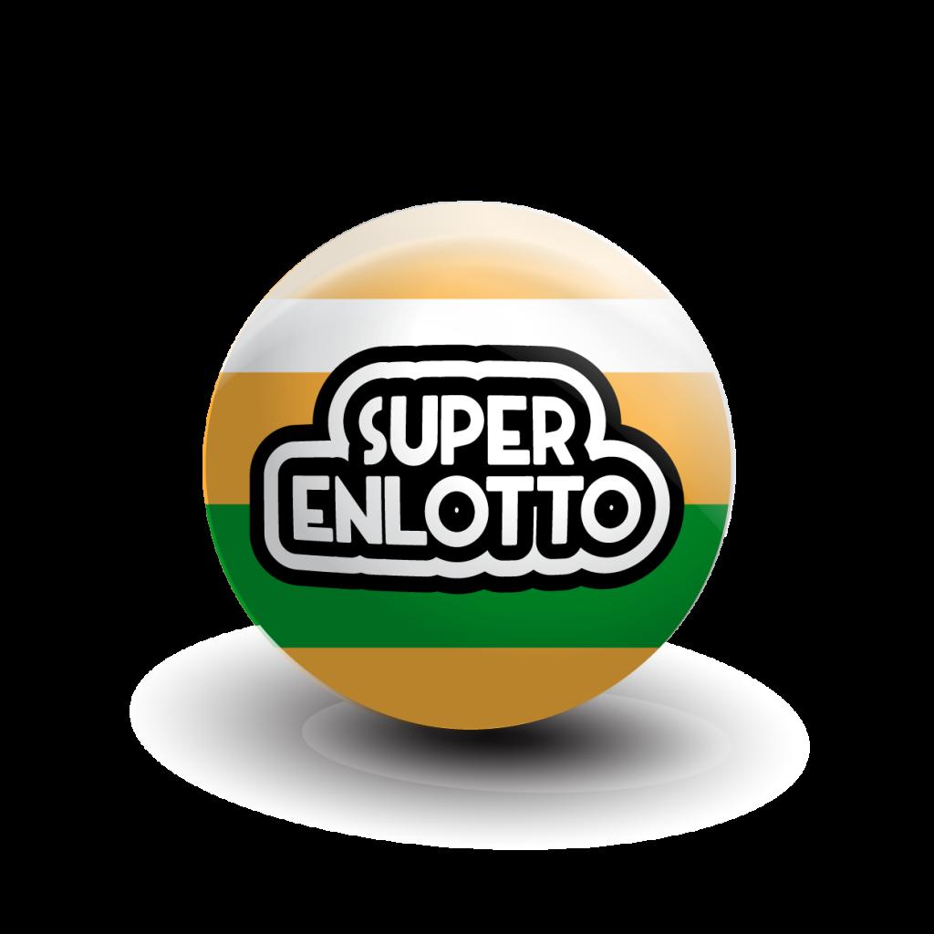Super EnLotto