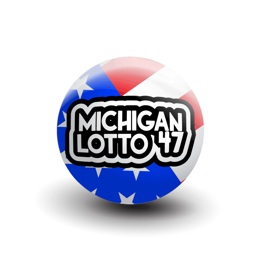 Michigan Lotto 47
