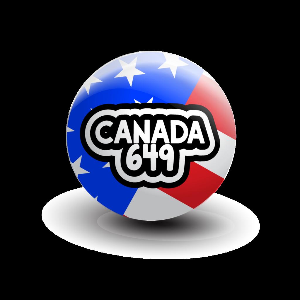 Canada 649
