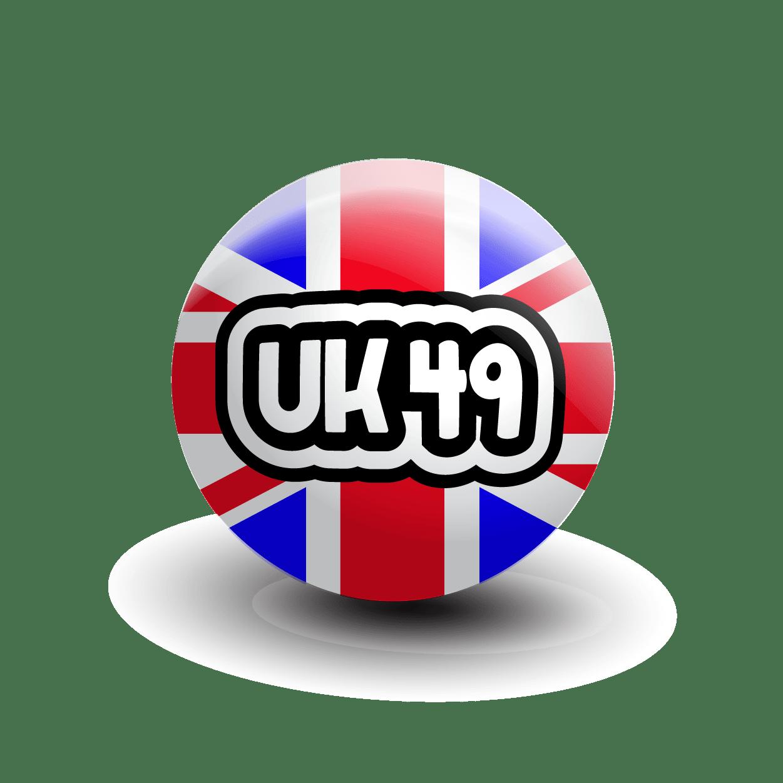 UK 49
