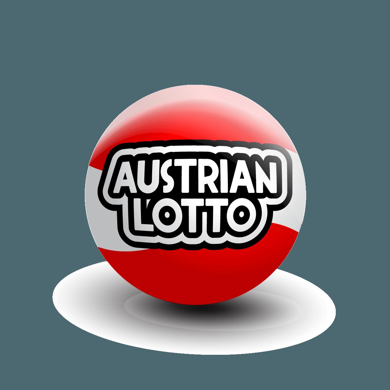 Austrian Lotto