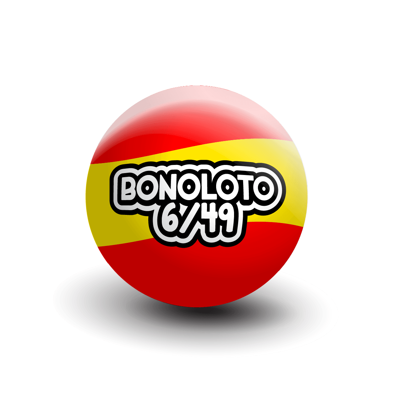 BonoLoto 6/49