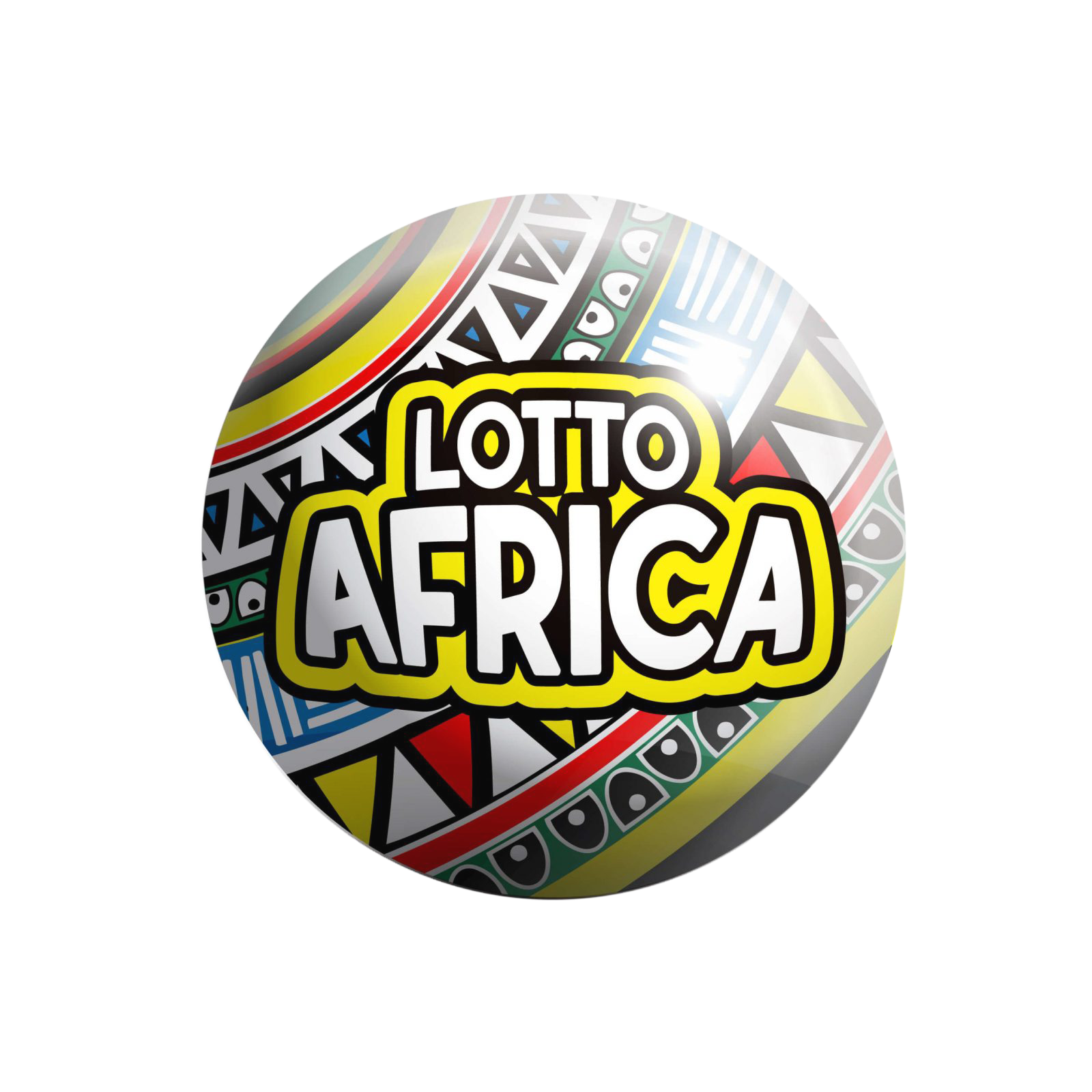 Lotto Africa
